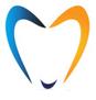 Dentist  dentistry  Dr. Ron Elliott cleanings  prevention  teeth  whitenting  whitening extraction  invisalign  periodontal disease tmj botox restorative