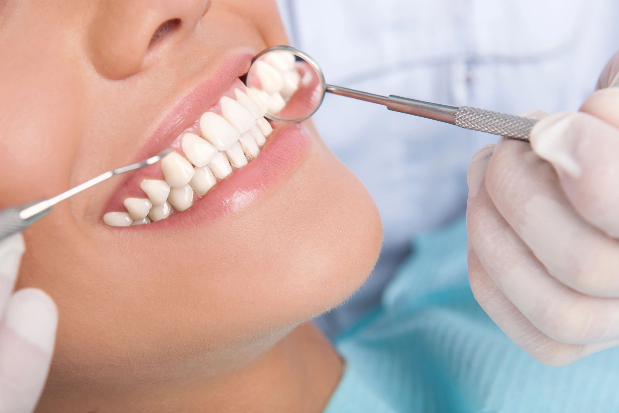 dentist  dentistry Florence KY  Northern Kentucky  Cincinnati  cleaning  whitening  cavity annual dental exam  looking for new dentist