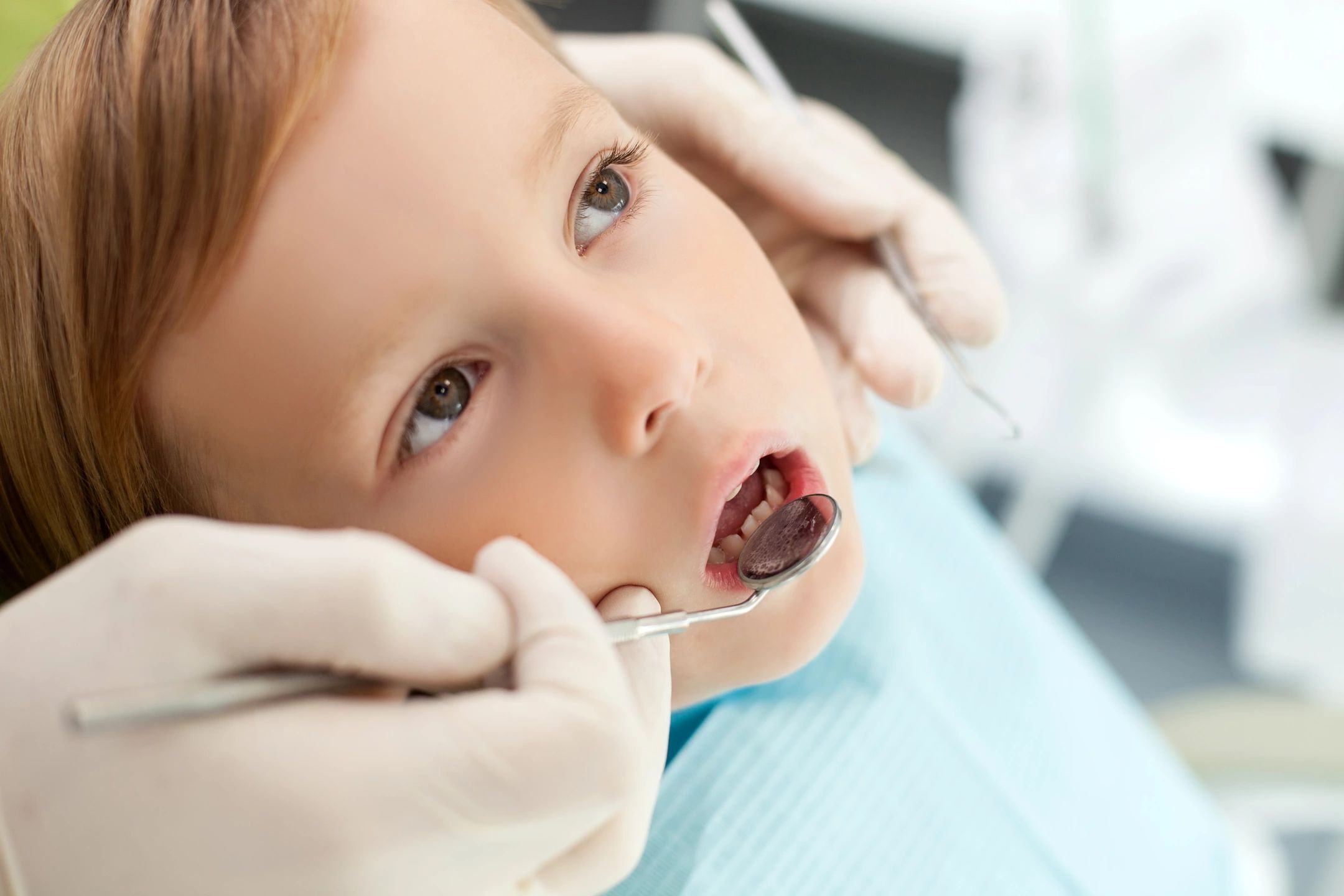 pediatric dentist  dentist  dentistry  Florence, ky  Dr. Ron Elliott Cincinnati  northern Kentucky  childrens dentist  general cleaning  exam  teenager dentist  oral hygiene