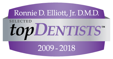Top Dentists in Cincinnati